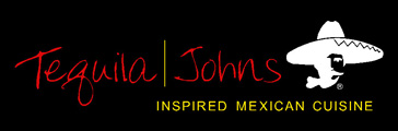 Tequila Johns Inspired Mexican Cuisine